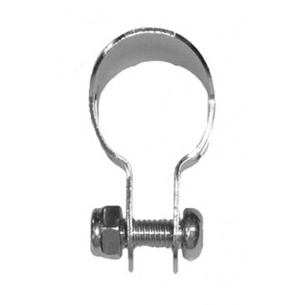 Sturmey-Archer Rear Brake Arm Clip 7//8