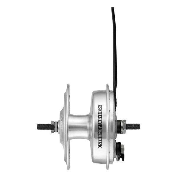Caliper Details about  /Sturmey Archer Bls80r Right Hand Brake Lever For Drum Brakes Brake Etc