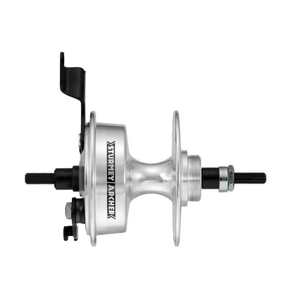 Sturmey-Archer | Products